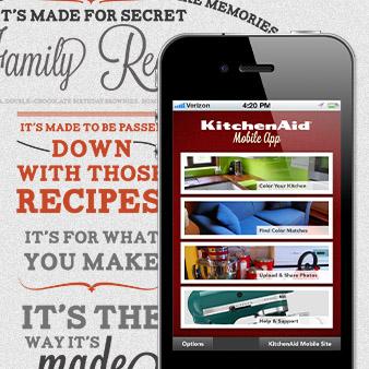KitchenAid_Feature