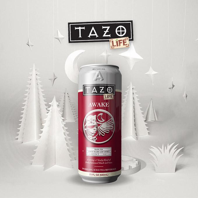 tazo_feature2
