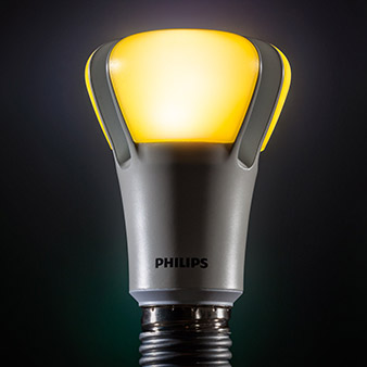 philipsbulbs_feature