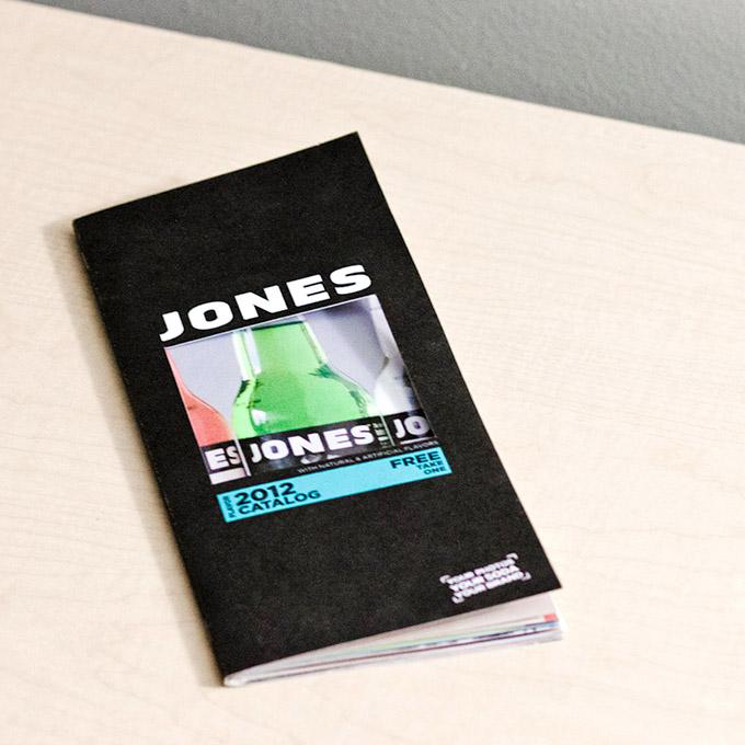 jones-feature