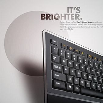 logitechkeyboard_feature