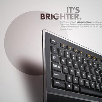 logitechkeyboard_feature