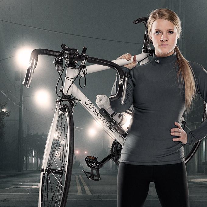 bikecomp_feature