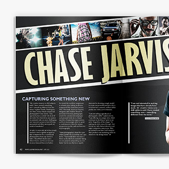chasejarvis_feature