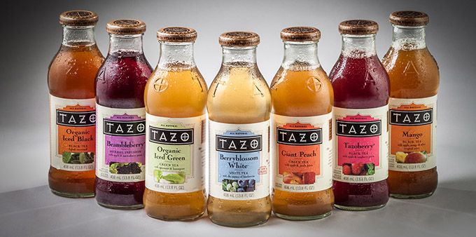 tazo_feature