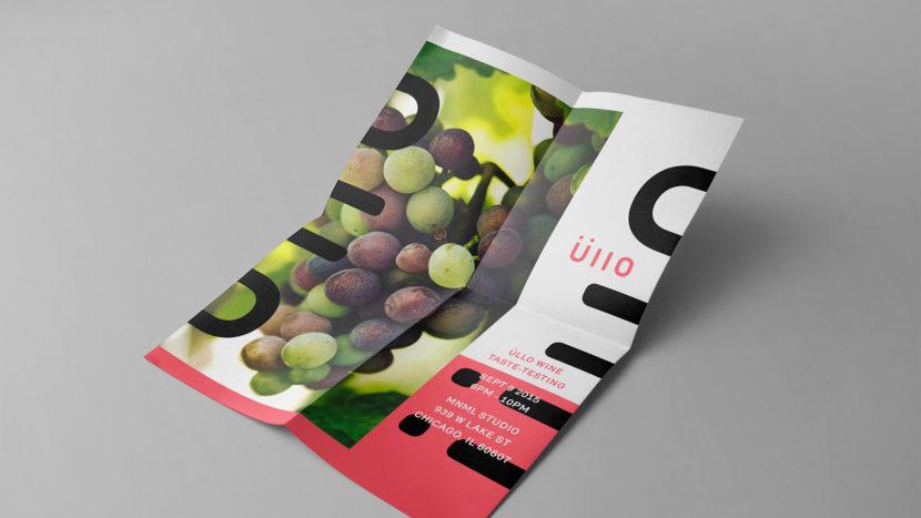 160830_Ullo_Event_Sheet.jpg