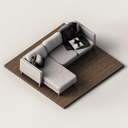 161030_IsometricLivingRoom_Individual_Couch_JM.1.jpg